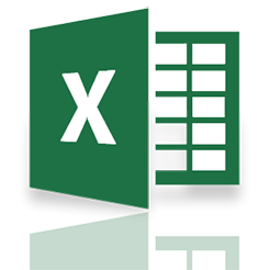 excel01